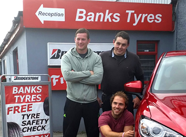 banks_promo Muster Rugby gets behind Banks Tyres